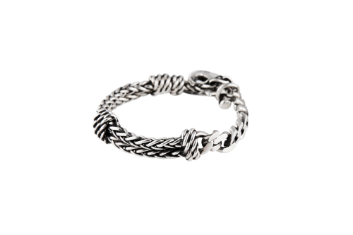 Anchor Chain,Bracelet